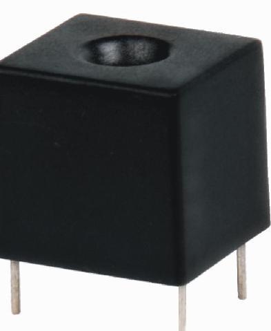 gct207b微型电流互感器